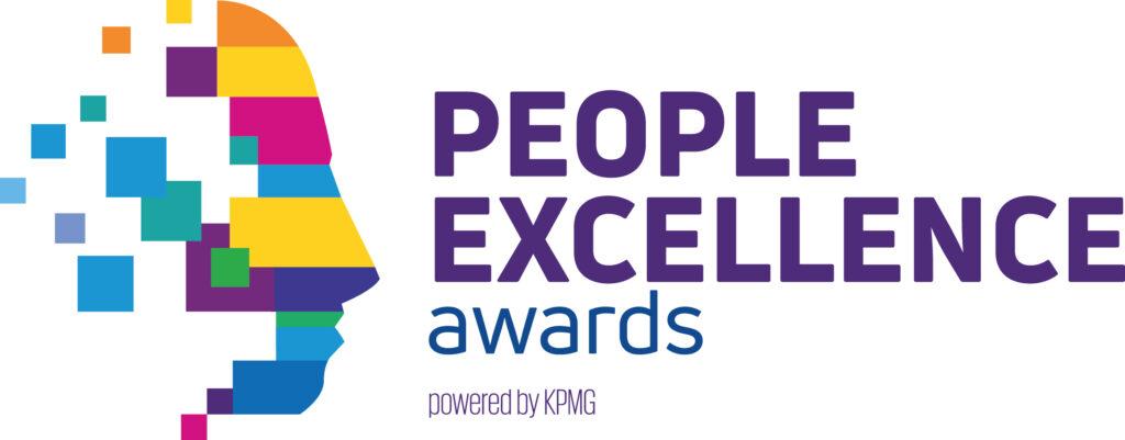 ΑΒ Bασιλόπουλος Βραβείο στην κατηγορία Εμπειρία του εργαζόμενου στα People